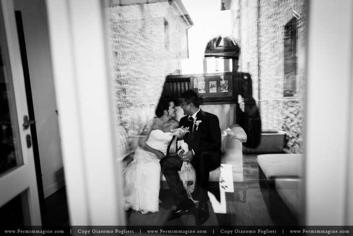 Umbria-wedding-castello-di-montignano-fotografo-matrimon_003