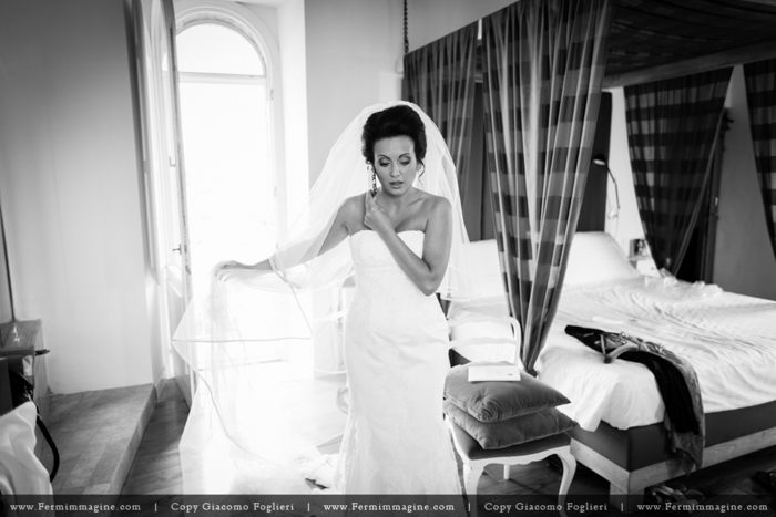 Umbria-wedding-castello-di-montignano-fotografo-matrimon_004