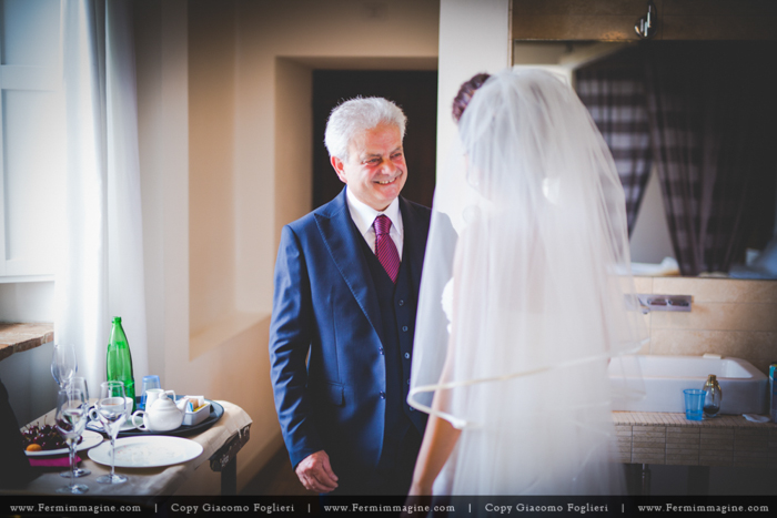 Umbria-wedding-castello-di-montignano-fotografo-matrimon_006