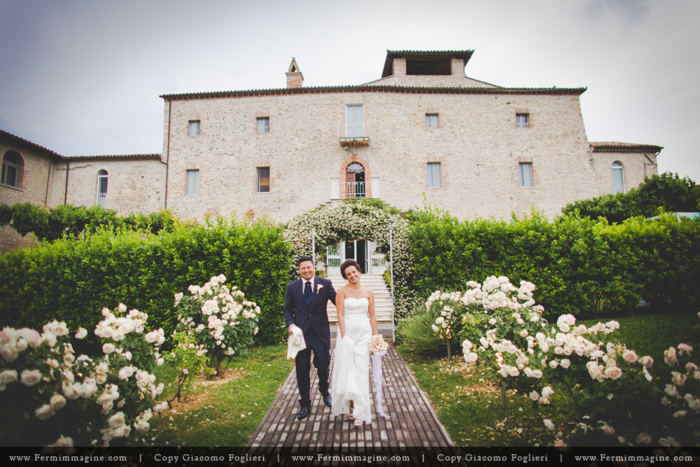 Umbria-wedding-castello-di-montignano-fotografo-matrimon_007