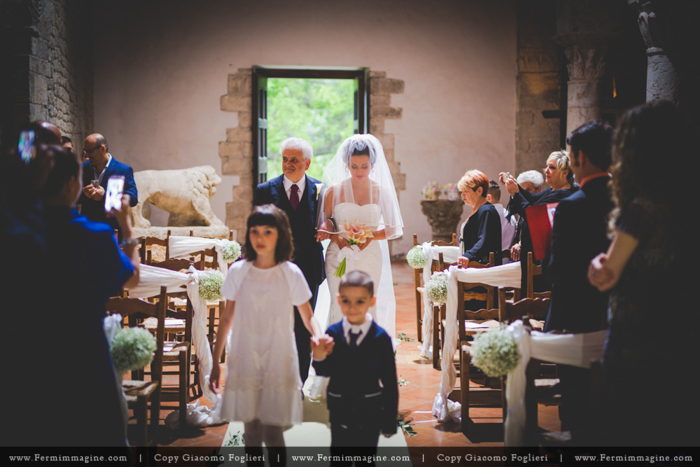 Umbria-wedding-castello-di-montignano-fotografo-matrimon_008