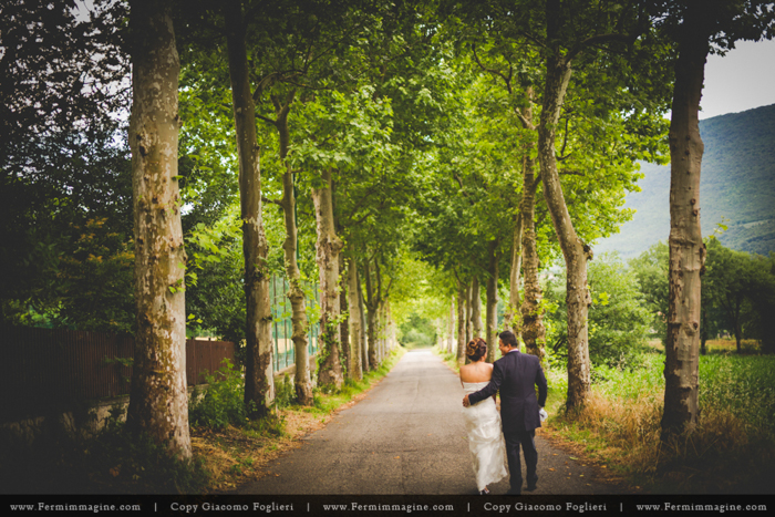 Umbria-wedding-castello-di-montignano-fotografo-matrimon_010