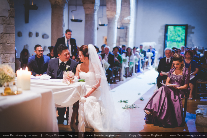 Umbria-wedding-castello-di-montignano-fotografo-matrimon_011