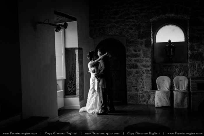 Umbria-wedding-castello-di-montignano-fotografo-matrimon_012