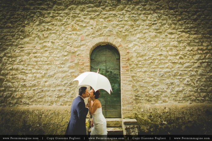 Umbria-wedding-castello-di-montignano-fotografo-matrimon_013
