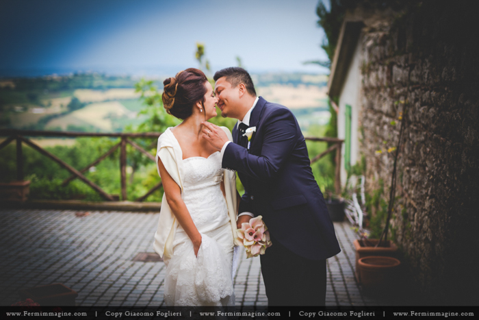 Umbria-wedding-castello-di-montignano-fotografo-matrimon_014