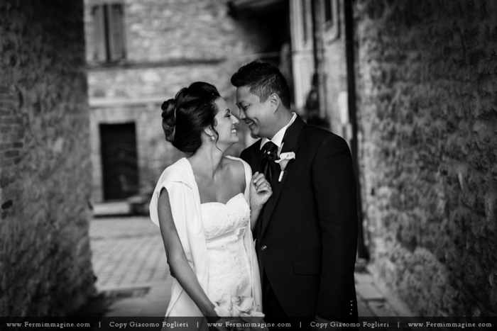 Umbria-wedding-castello-di-montignano-fotografo-matrimon_017