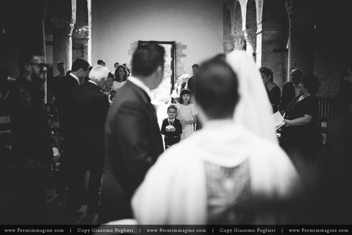 Umbria-wedding-castello-di-montignano-fotografo-matrimon_020
