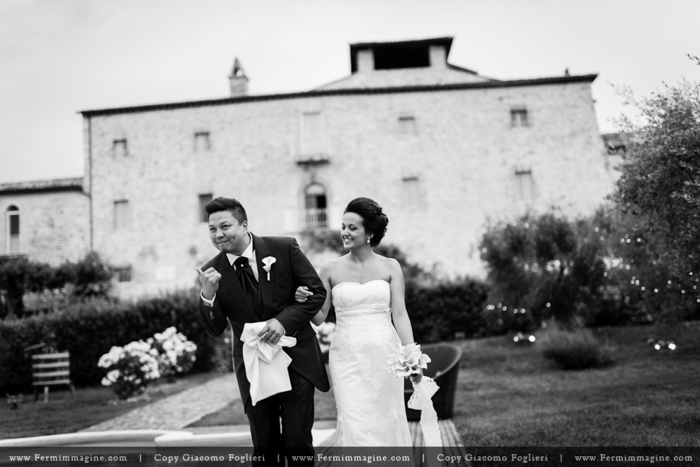 Umbria-wedding-castello-di-montignano-fotografo-matrimon_022