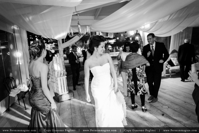 Umbria-wedding-castello-di-montignano-fotografo-matrimon_023