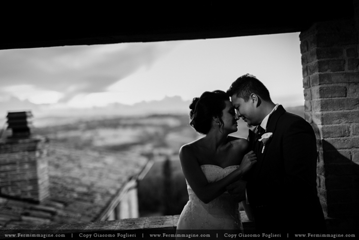 Umbria-wedding-castello-di-montignano-fotografo-matrimon_029