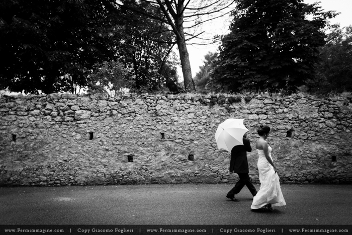 Umbria-wedding-castello-di-montignano-fotografo-matrimon_030