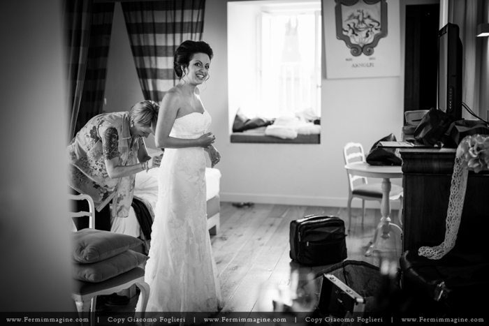 Umbria-wedding-castello-di-montignano-fotografo-matrimon_031