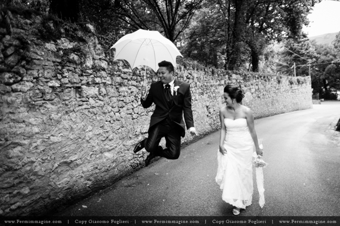 Umbria-wedding-castello-di-montignano-fotografo-matrimon_033