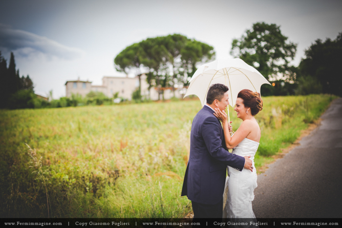Umbria-wedding-castello-di-montignano-fotografo-matrimon_034