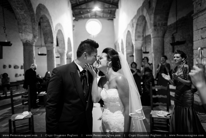 Umbria-wedding-castello-di-montignano-fotografo-matrimon_037