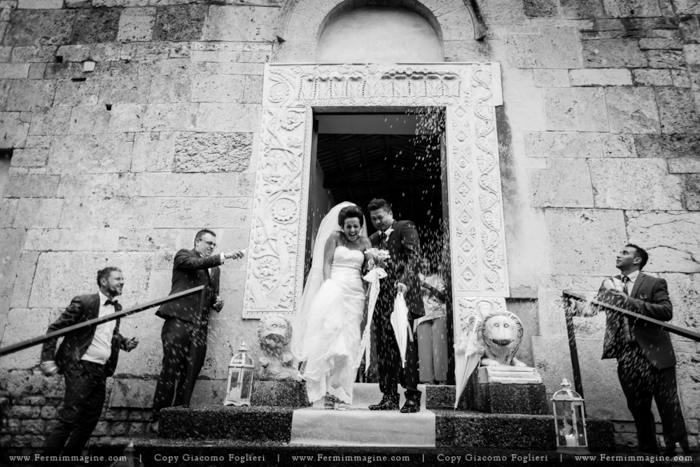 Umbria-wedding-castello-di-montignano-fotografo-matrimon_041