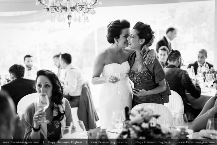 Umbria-wedding-castello-di-montignano-fotografo-matrimon_045