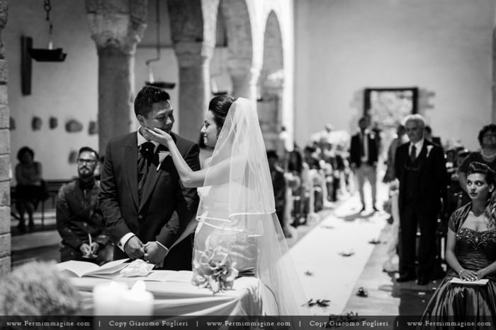 Umbria-wedding-castello-di-montignano-fotografo-matrimon_046