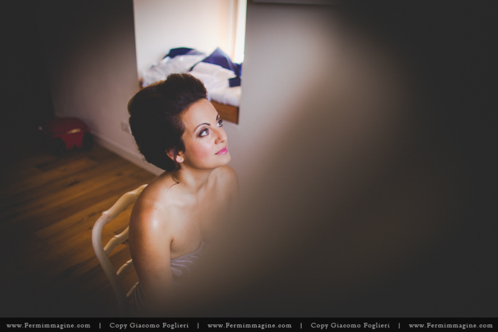 Umbria-wedding-castello-di-montignano-fotografo-matrimon_048