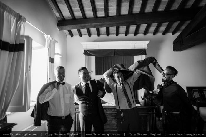 Umbria-wedding-castello-di-montignano-fotografo-matrimon_049