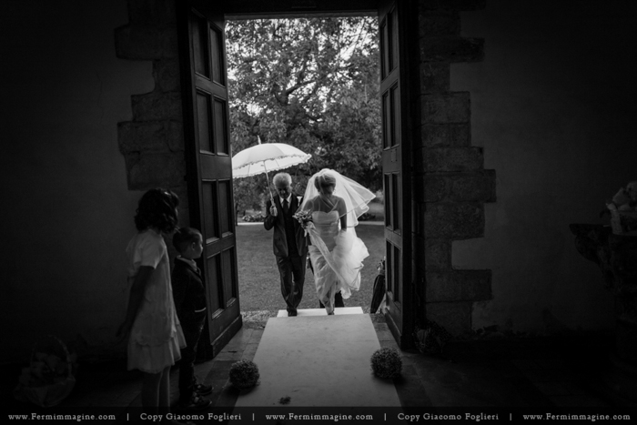 Umbria-wedding-castello-di-montignano-fotografo-matrimon_053