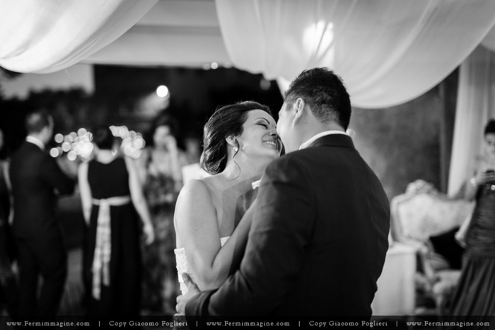 Umbria-wedding-castello-di-montignano-fotografo-matrimon_054