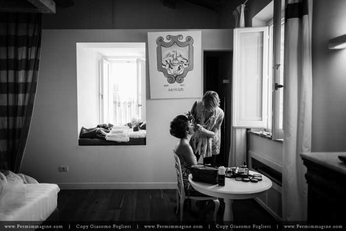 Umbria-wedding-castello-di-montignano-fotografo-matrimon_058