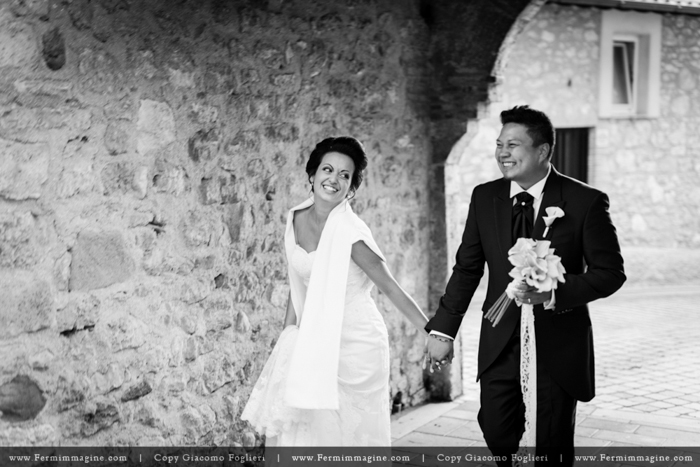 Umbria-wedding-castello-di-montignano-fotografo-matrimon_060