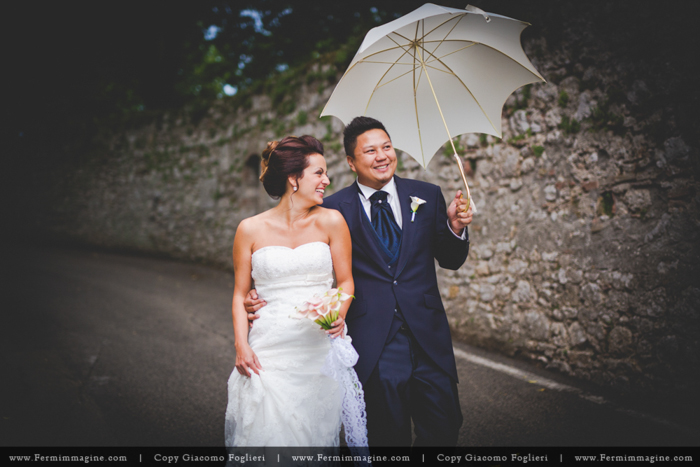 Umbria-wedding-castello-di-montignano-fotografo-matrimon_063
