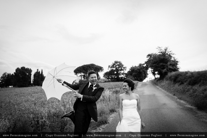 Umbria-wedding-castello-di-montignano-fotografo-matrimon_067