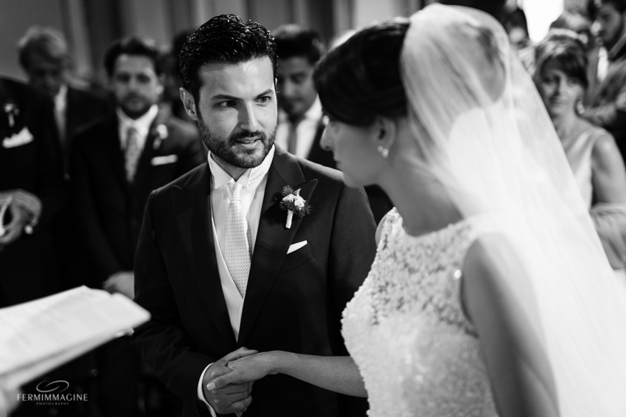 fotografo-matrimonio-umbria-wedding-reportage-perugia-it_003