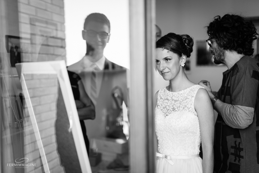 fotografo-matrimonio-umbria-wedding-reportage-perugia-it_006