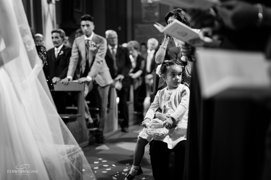 fotografo-matrimonio-umbria-wedding-reportage-perugia-it_009