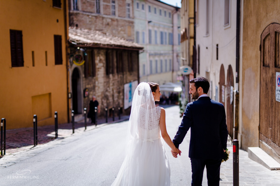 fotografo-matrimonio-umbria-wedding-reportage-perugia-it_010