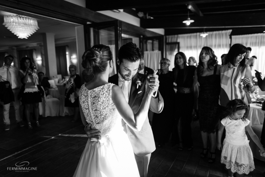 fotografo-matrimonio-umbria-wedding-reportage-perugia-it_017