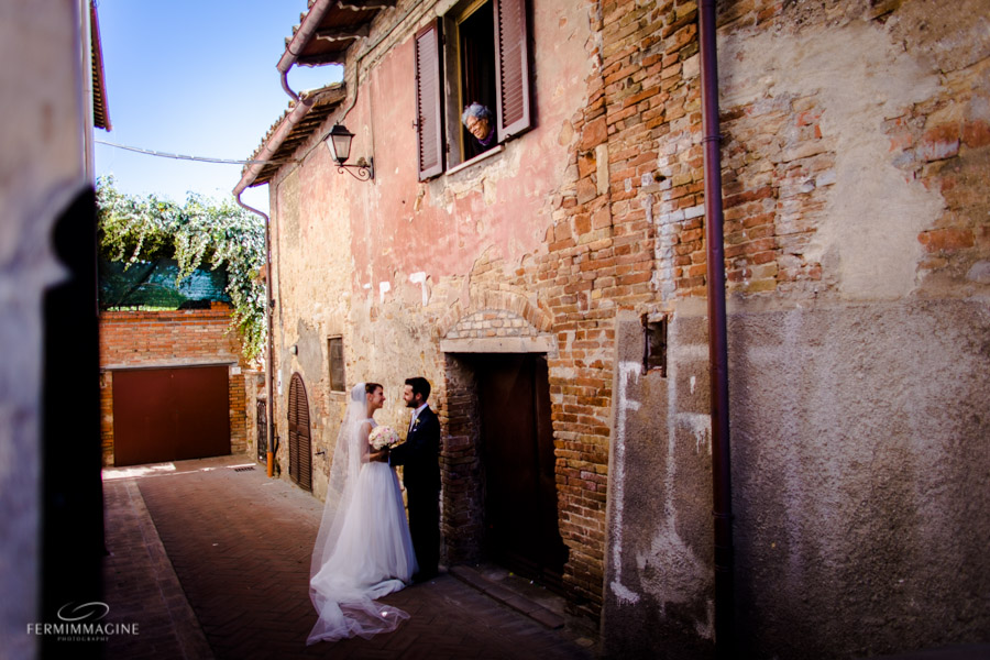 fotografo-matrimonio-umbria-wedding-reportage-perugia-it_021