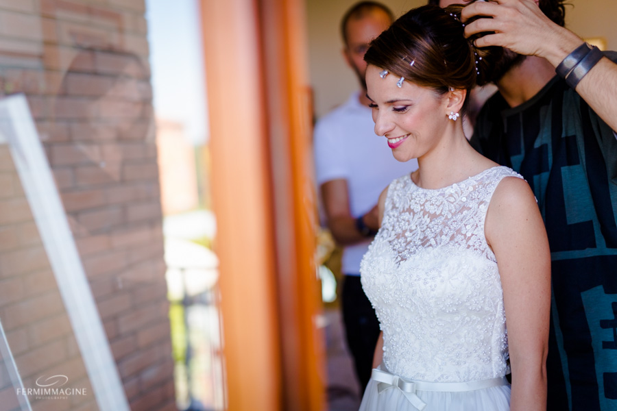 fotografo-matrimonio-umbria-wedding-reportage-perugia-it_027