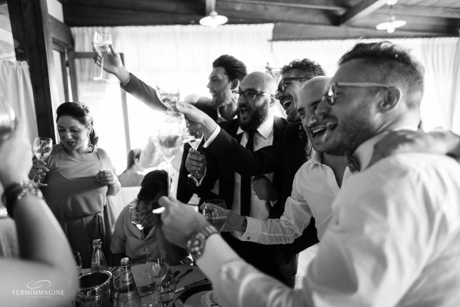 fotografo-matrimonio-umbria-wedding-reportage-perugia-it_028
