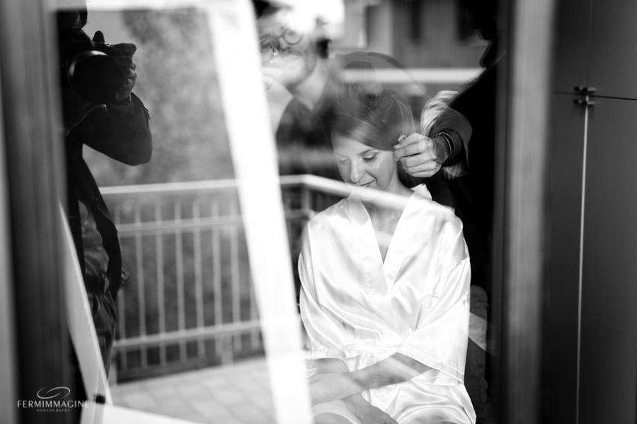 fotografo-matrimonio-umbria-wedding-reportage-perugia-it_032
