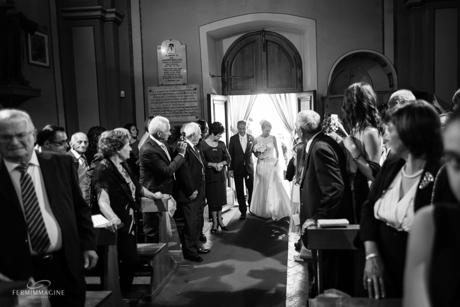 fotografo-matrimonio-umbria-wedding-reportage-perugia-it_033
