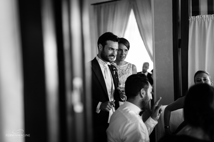 fotografo-matrimonio-umbria-wedding-reportage-perugia-it_035