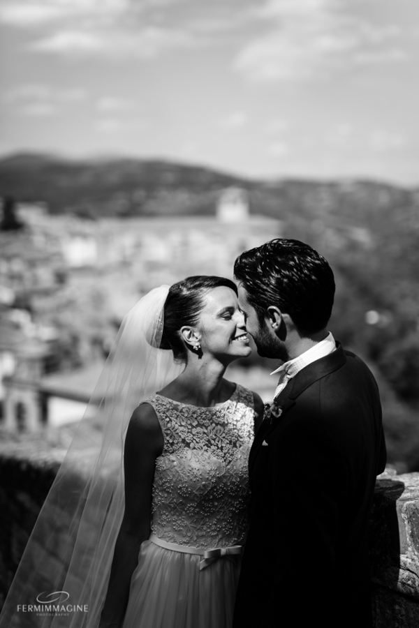 fotografo-matrimonio-umbria-wedding-reportage-perugia-it_037
