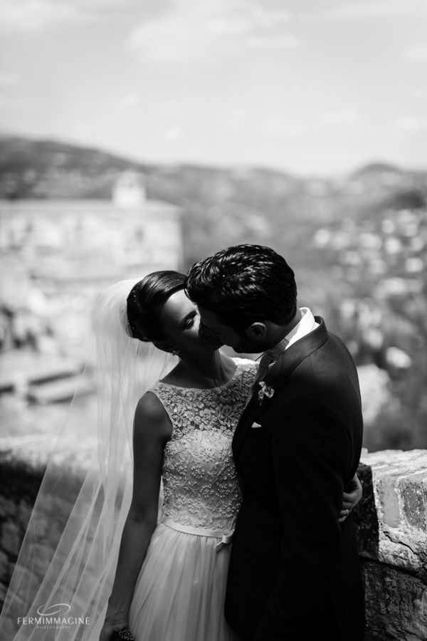 fotografo-matrimonio-umbria-wedding-reportage-perugia-it_039