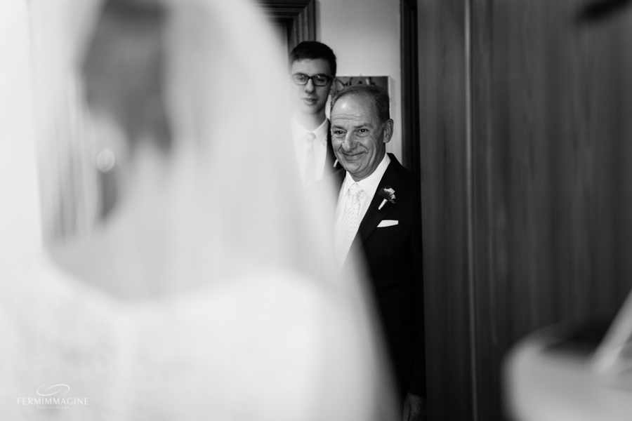 fotografo-matrimonio-umbria-wedding-reportage-perugia-it_040