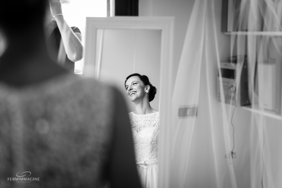 fotografo-matrimonio-umbria-wedding-reportage-perugia-it_041
