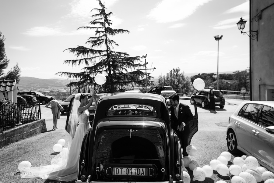 fotografo-matrimonio-umbria-wedding-reportage-perugia-it_042