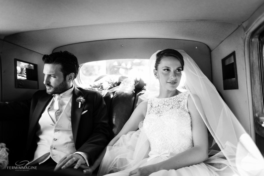 fotografo-matrimonio-umbria-wedding-reportage-perugia-it_044