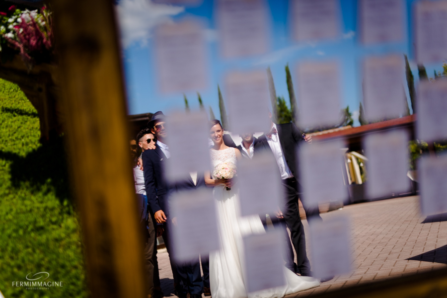 fotografo-matrimonio-umbria-wedding-reportage-perugia-it_046