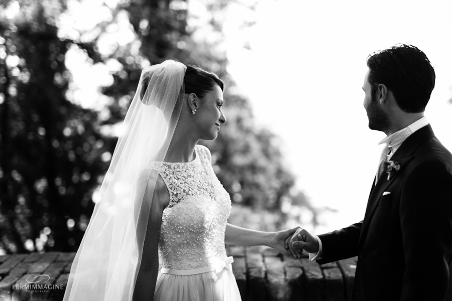 fotografo-matrimonio-umbria-wedding-reportage-perugia-it_047